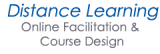 Distance Learning Examples
